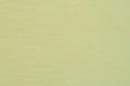 Ткань для рулонных штор оливкового цвета LAZUR 2073