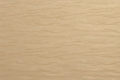 Коричневые тканевые роллеты LAZUR 2076. Фото