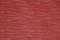 Бордовая ткань для рулонных штор LAZUR 2088