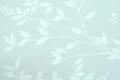 Рулонные шторы, модель Park White