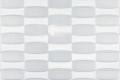 Тканевые роллеты, тип Sota 12-1