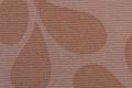 Тканевые роллеты, тип Viola Cuprum