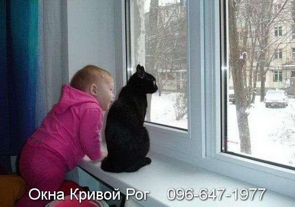 okna krivoy rog (16)