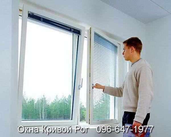 okna Krivoy rog (10)