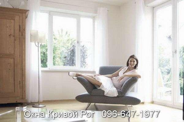 okna Krivoy rog (13)