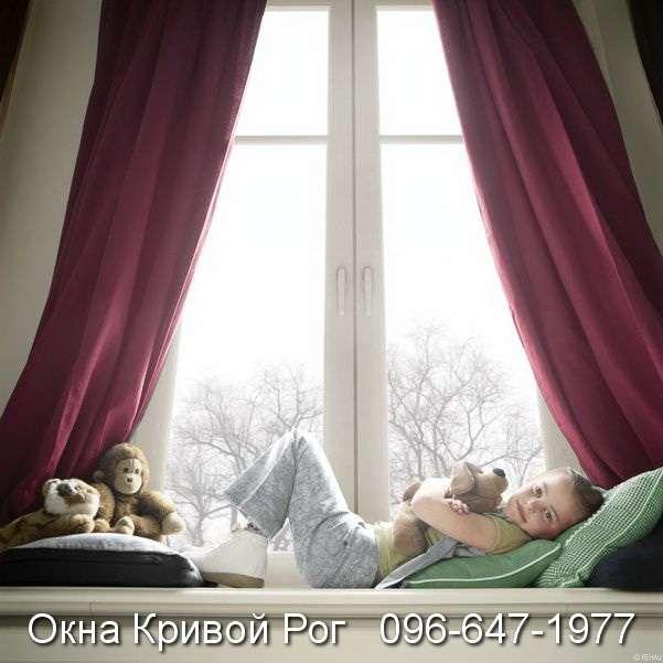 Получайте радость от жизни с металлопластиковыми окнами Комфорт