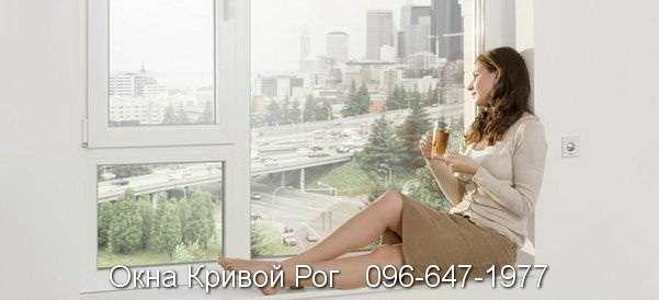 okna Krivoy rog (24)