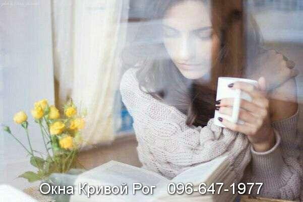 Тёплые окна способны сберегать тепло и Ваши деньги