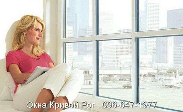 На нашем сайте Вы сможете подобрать себе правильный Вариант окна