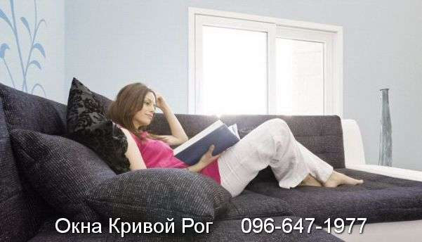 okna Krivoy rog (29)