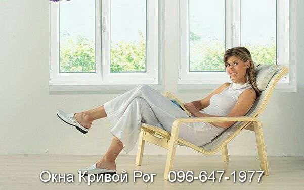 Купив тёплые окна Вы будете получать удовольствие десятки лет