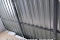 Утепление балкона Кривой Рог (2)