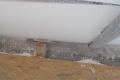 Утепление балкона Кривой Рог (9)