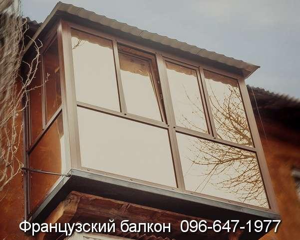 francuzkiy balkon (1)