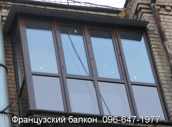francuzkiy balkon (10)