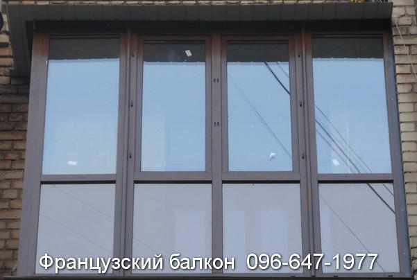 francuzkiy balkon (11)