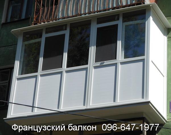 francuzkiy balkon (12)