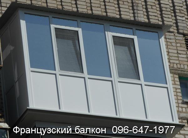 francuzkiy balkon (14)