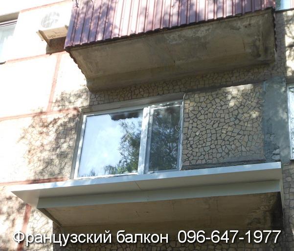 francuzkiy balkon (19)