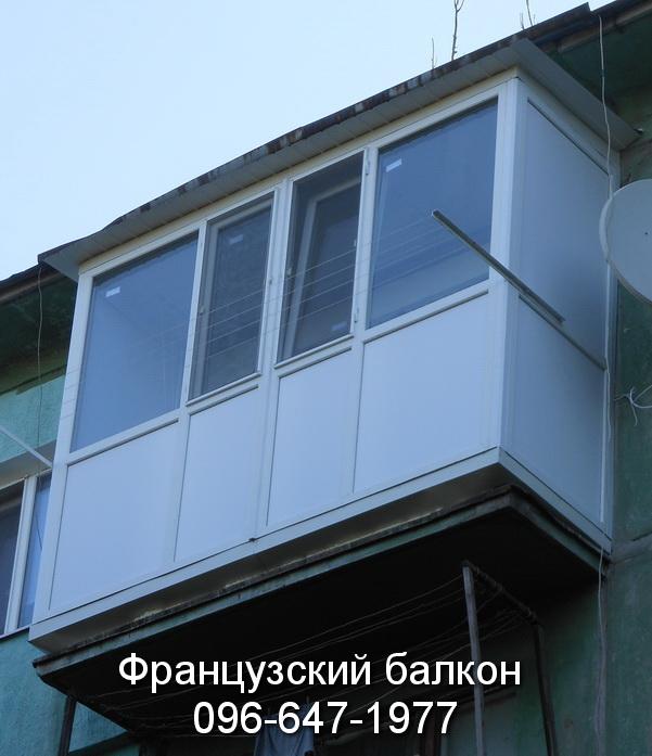 francuzkiy balkon (21)