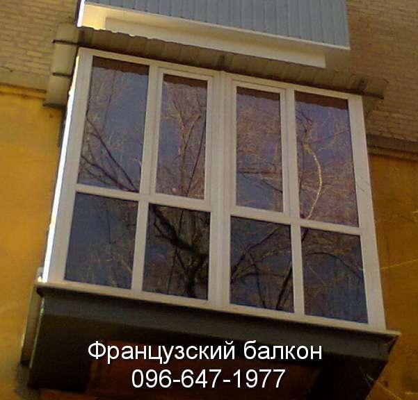 francuzkiy balkon (23)