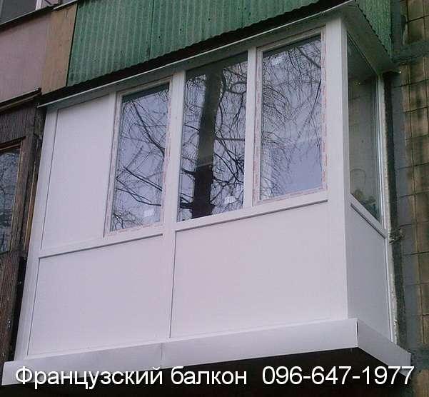 francuzkiy balkon (24)