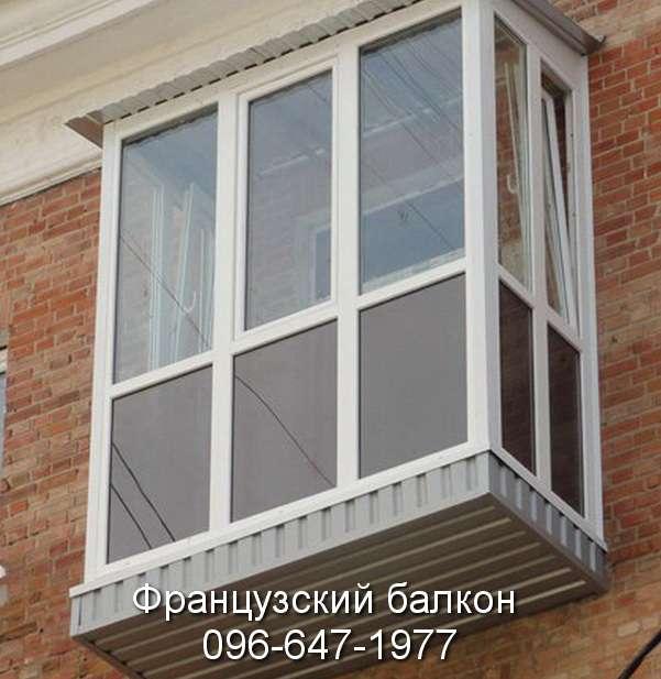 francuzkiy balkon (25)