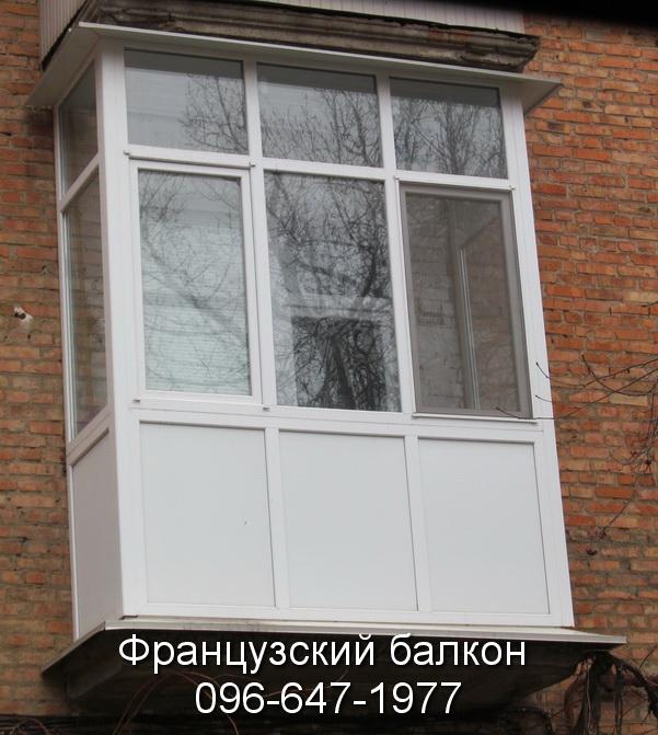 francuzkiy balkon (26)