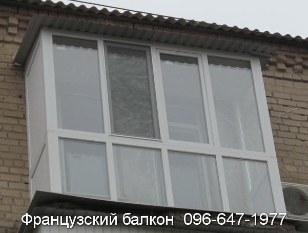 francuzkiy balkon (27)