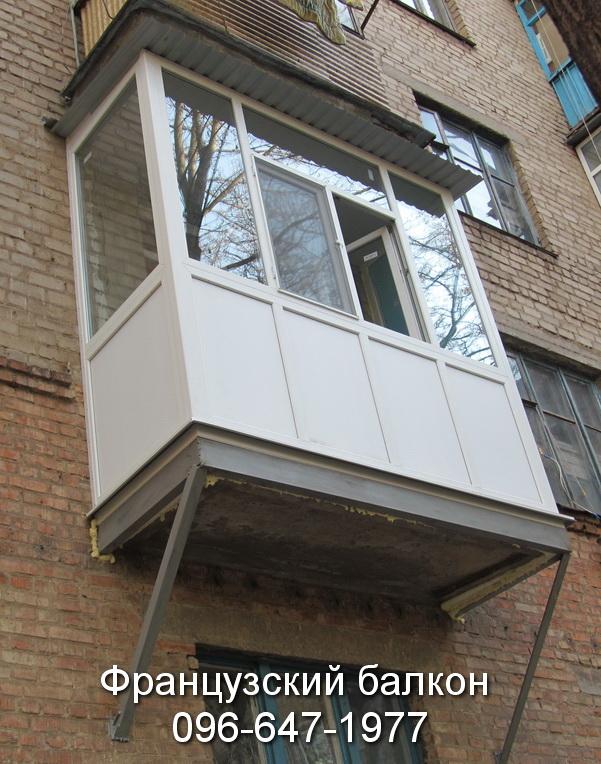 francuzkiy balkon (29)