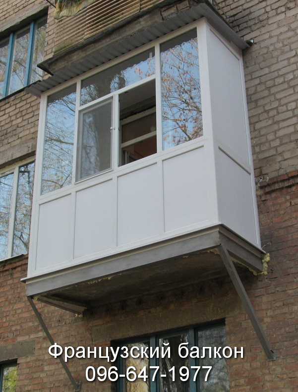 francuzkiy balkon (31)