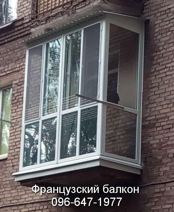 francuzkiy balkon (32)