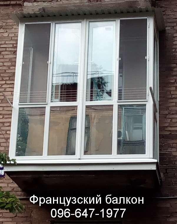francuzkiy balkon (33)