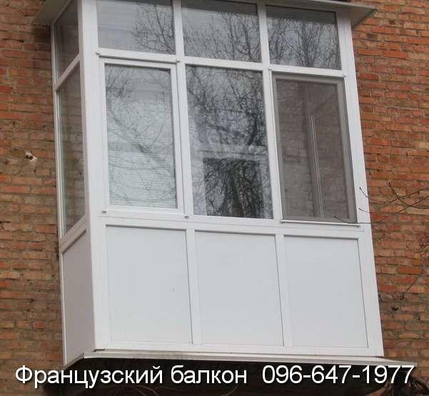 francuzkiy balkon (35)