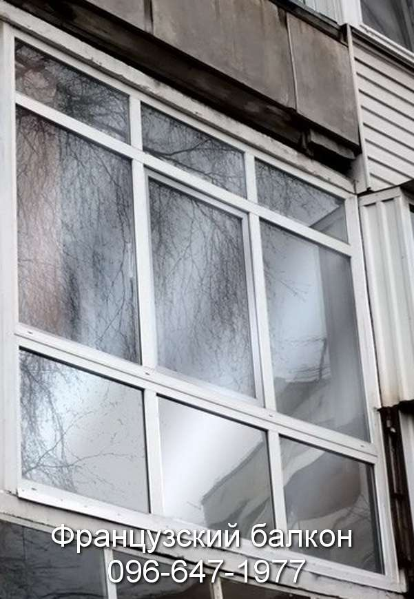 francuzkiy balkon (4)