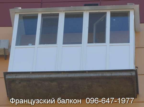francuzkiy balkon (8)