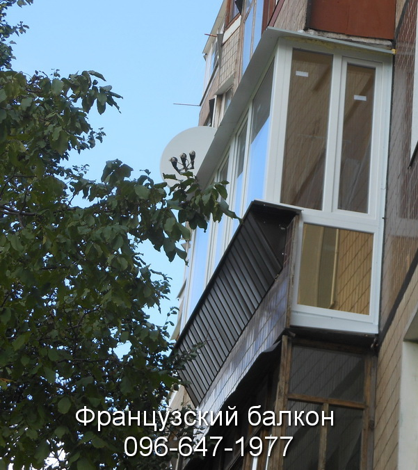 francuzkiy balkon (9)