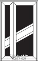 metalloplastikovie dveri krivoy rog (18)