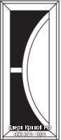 metalloplastikovie dveri krivoy rog (19)
