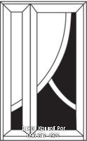 metalloplastikovie dveri krivoy rog (2)