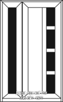 metalloplastikovie dveri krivoy rog (3)