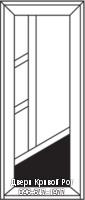 metalloplastikovie dveri krivoy rog (1)