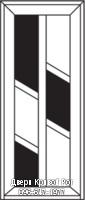 metalloplastikovie dveri krivoy rog (13)