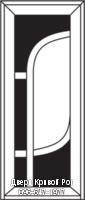 metalloplastikovie dveri krivoy rog (15)