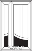 metalloplastikovie dveri krivoy rog (16)