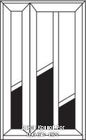 metalloplastikovie dveri krivoy rog (6)