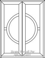 metalloplastikovie dveri krivoy rog (9)