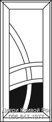 metalloplastikovie dveri krivoy rog (10)