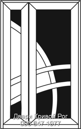 metalloplastikovie dveri krivoy rog (11)