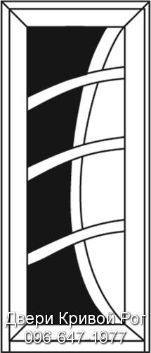 metalloplastikovie dveri krivoy rog (12)